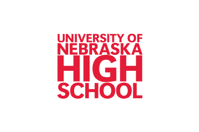 University Of Nebraska High School >> University Of Nebraska High School Bibliotech
